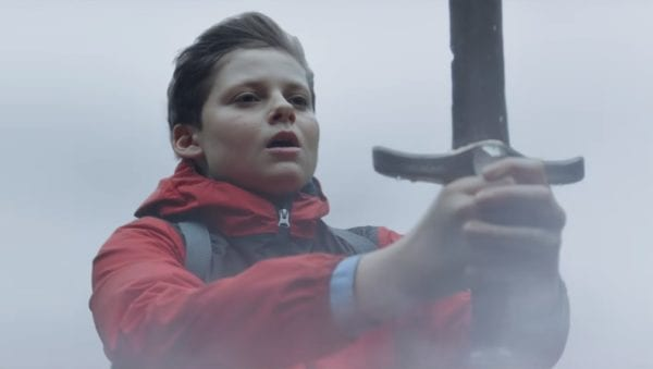 Kid-Who-Would-Be-King-trailer-2-screenshot-600x339