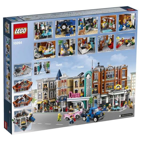 LEGO-Creator-Corner-Garage-10265-600x600