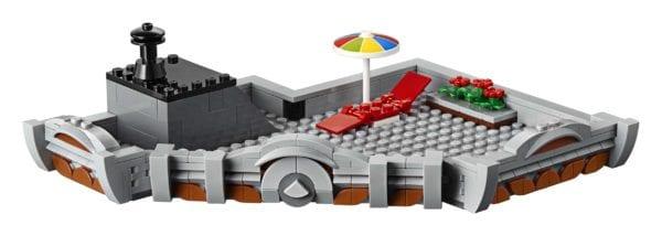 LEGO-Creator-Corner-Garage-10271-600x214