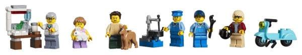 LEGO-Creator-Corner-Garage-10278-600x110