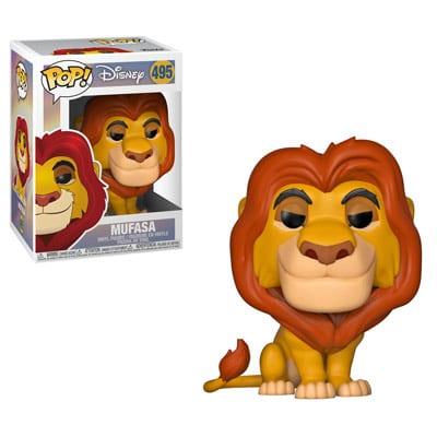 Lion-King-animated-Funkos-1