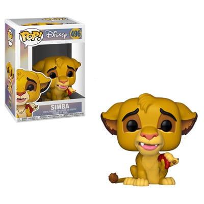 Lion-King-animated-Funkos-2