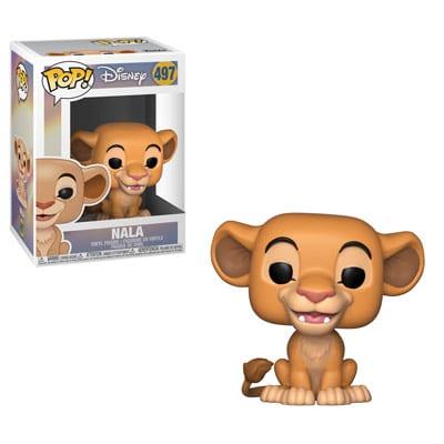 Lion-King-animated-Funkos-3