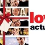 My Favourite Christmas Movie – Love Actually