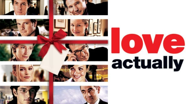 Love-Actually-Gallery-2-600x334