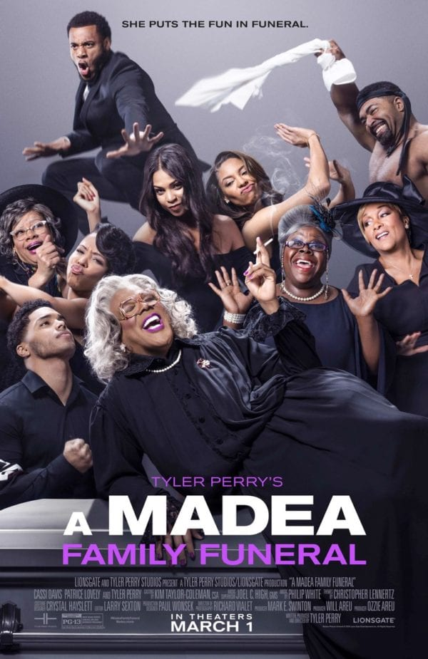 Madea-Family-Funeral-poster-2-600x925