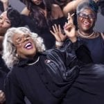 Tyler Perry introduces new trailer for A Madea Family Funeral