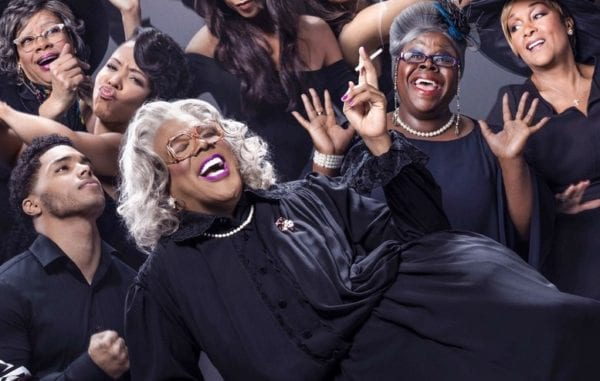 Madea-Family-Funeral-poster-2-crop-600x381
