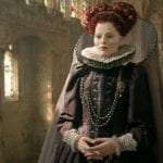 Saoirse Ronan and Margot Robbie star in new Mary, Queen of Scots trailer