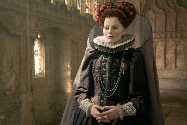 Margot-Robbie-Mary-Queen-of-Scots-600x401