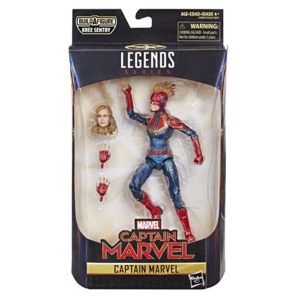 Marvel-Captain-Marvel-6-inch-Legends-Captain-Marvel-Figure-in-pkg-600x600