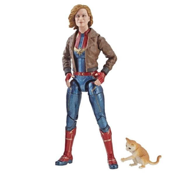 Marvel-Captain-Marvel-6-inch-Legends-Captain-Marvel-in-Bomber-Jacket-Figure-600x600