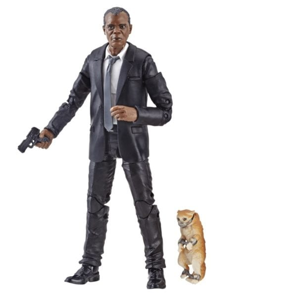 Marvel-Captain-Marvel-6-inch-Legends-Nick-Fury-Figure-600x600