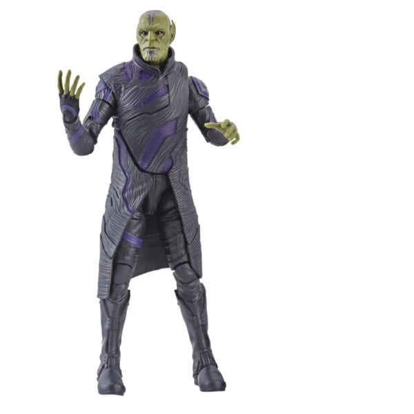 Marvel-Captain-Marvel-6-inch-Legends-Talos-Figure-600x600