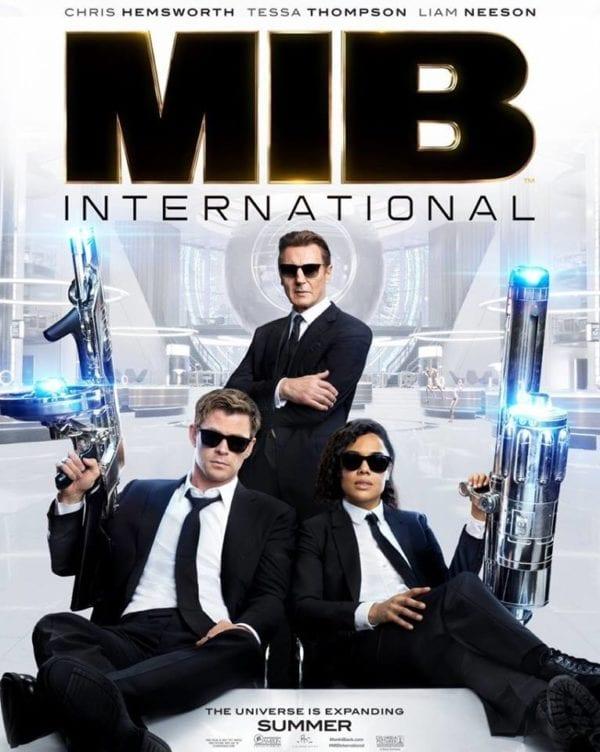 Men-in-Black-International-poster-2-600x752