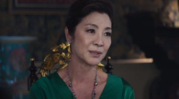 Michelle-Yeoh-Crazy-Rich-Asians-trailer-screenshot-600x332