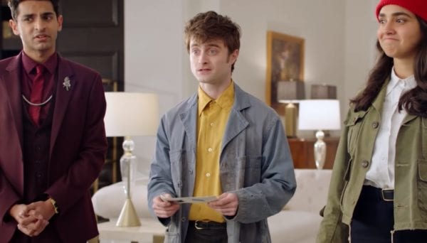 Miracle-Workers-Daniel-Radcliffe-600x342