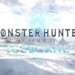 Capcom announces exciting news for Monster Hunter: World fans
