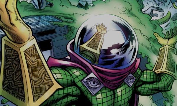 Mysterio-600x360