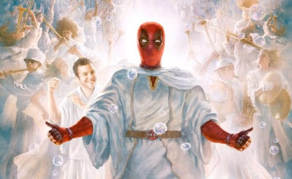 Once-Upon-a-Deadpool-oster-2-600x889-1-600x368
