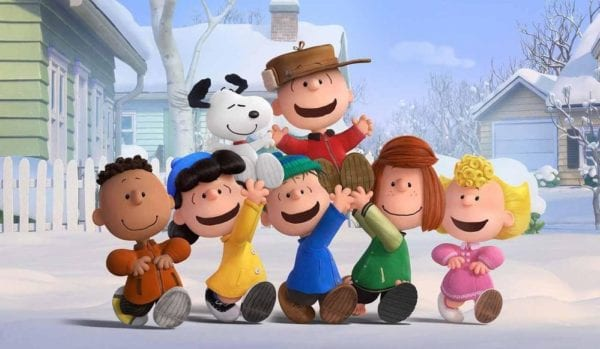 Peanuts-1-600x349