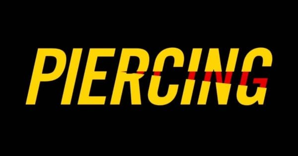 Piercing-600x315