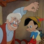 Tom Hanks in talks to play Geppetto in Disney's Pinocchio