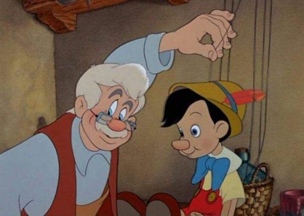 Pinocchio-600x459-600x427