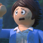 Playmobil: The Movie gets a first trailer and new images