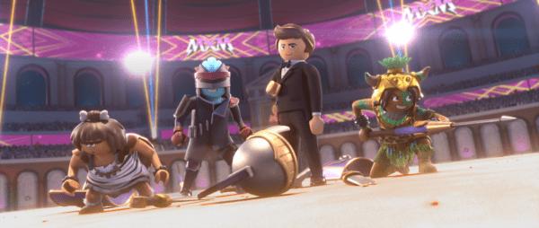 Playmobil-The-Movie-4-1-600x254