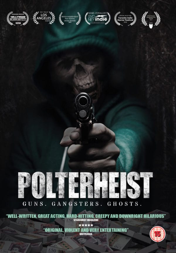 Polterheist_DVD_FRONT-600x862