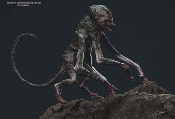 Predator-Monkey-1-1-600x408