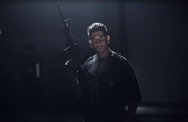 Punisher-s2-trailer-600x388