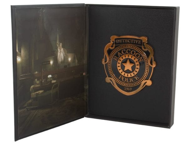 RE2-Collectable-Pin-Numskull-03-e1544022306826-600x460