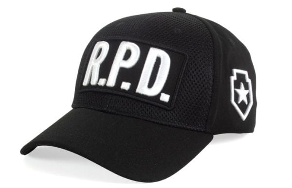 RE2-RPD-Black-Snapback-Numskull-01-e1544022506468-600x387