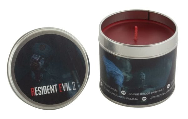 RE2-Zombie-Candle-Numskull-01-e1544022624669-600x381