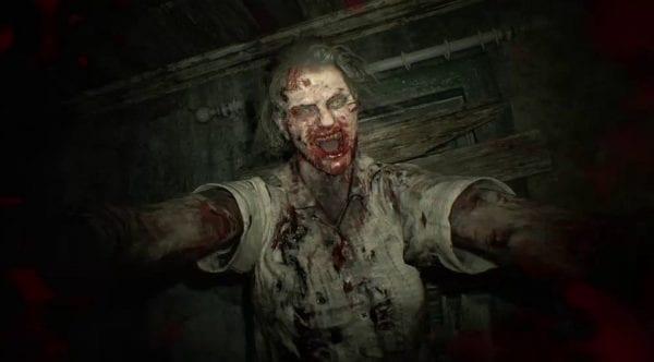 Resident-Evil-7-600x332