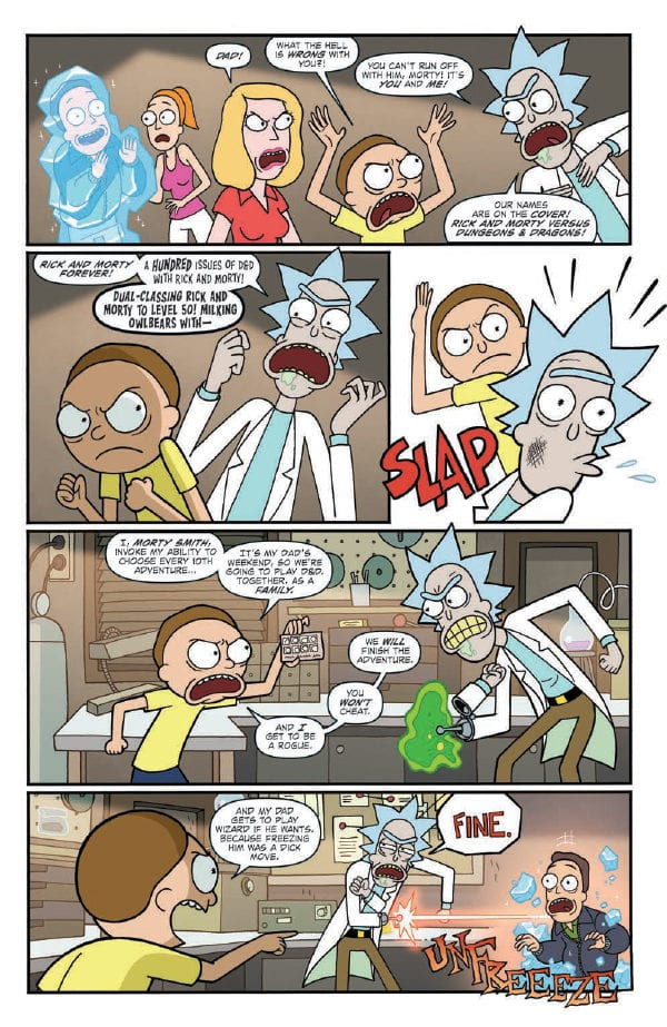 Rick_Morty_Dungeons_Dragons_03-pr-6-600x923