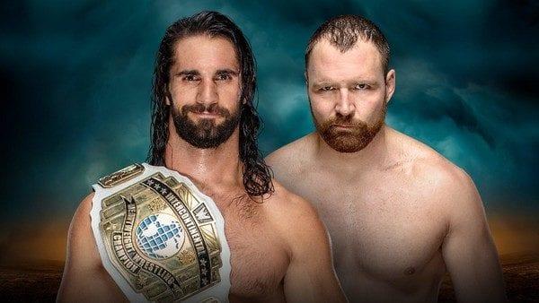 Rollins-Ambrose--600x338