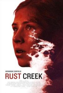 Rust-Creek-poster-203x300