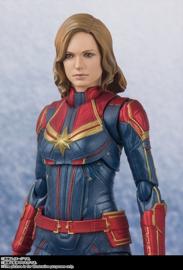 SH-Figuarts-Captain-Marvel-2-600x888