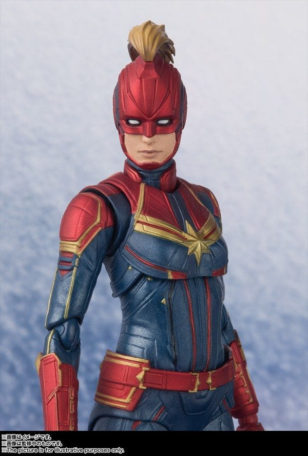 SH-Figuarts-Captain-Marvel-3-600x889