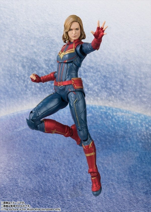 SH-Figuarts-Captain-Marvel-4-600x840