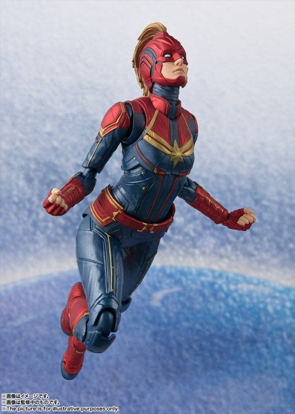 SH-Figuarts-Captain-Marvel-5-600x840