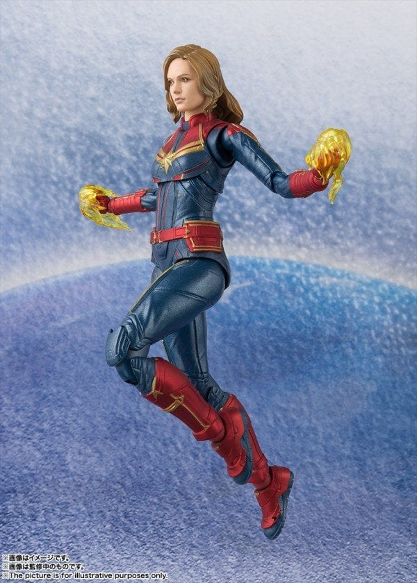 SH-Figuarts-Captain-Marvel-6-600x840