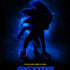 Sonic the Hedgehog movie gets a first teaser poster