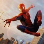 Marvel's Spider-Man adds Sam Raimi suit with free update