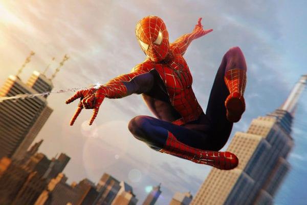 Sam-Raimi-Spider-Man-Suit-PS4-600x400