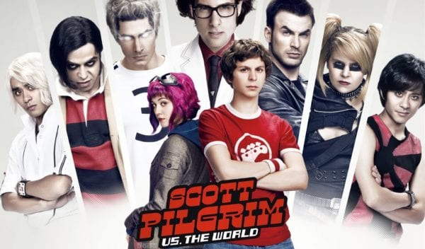 Scott-Pilgrim-vs.-the-World-600x352