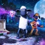 A Shaun the Sheep Movie: Farmageddon gets a poster and trailer